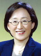 Kim, Jung Ki