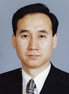 Hahn, Guangsug
