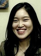 Kwon, Chang Gyu