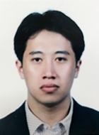 Kim, Jun Hong
