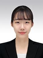 Song, Eun Ji