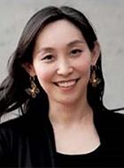Yang, Eun Yeong