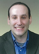 John Latzo