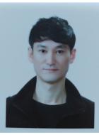 Kim, Dong Hwan