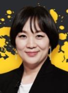 Woo, Jung Ah
