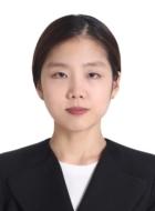 Jung, Bo bae